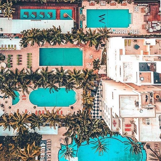 @dayaxeapp is selling out of day passes for weekends fast!! This is awesome! Plan your #staycation up to 90 days in advance and reserve your pool loungers ASAP at one of our LA hotel pools! ☀️ use LEAHMM for 20% off (click link in bio to buy now!) #Repost @atlargemagazine ・・・ Deep end at high noon . . . #poolside #pool #hotel #hotellife