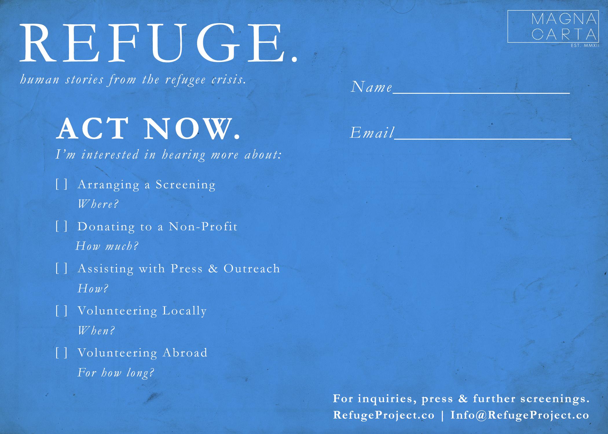 BACK - Refuge - Activation Card - Return 3.0.jpg