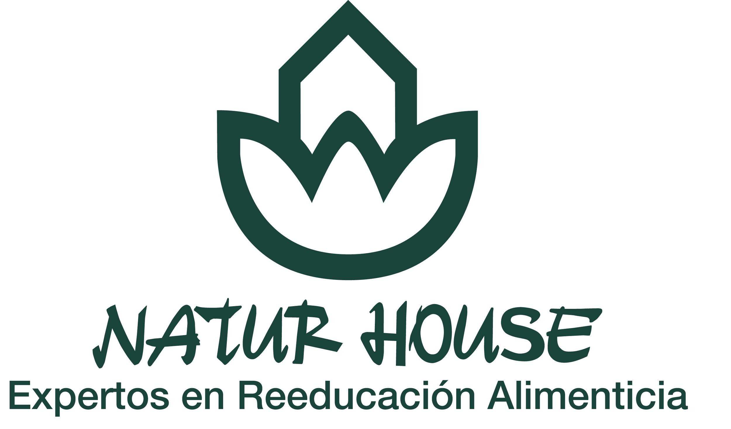Logo-Naturhouse.jpg