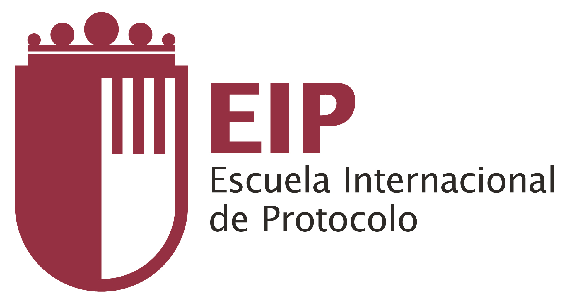 logo-eip-color-original-02.jpg