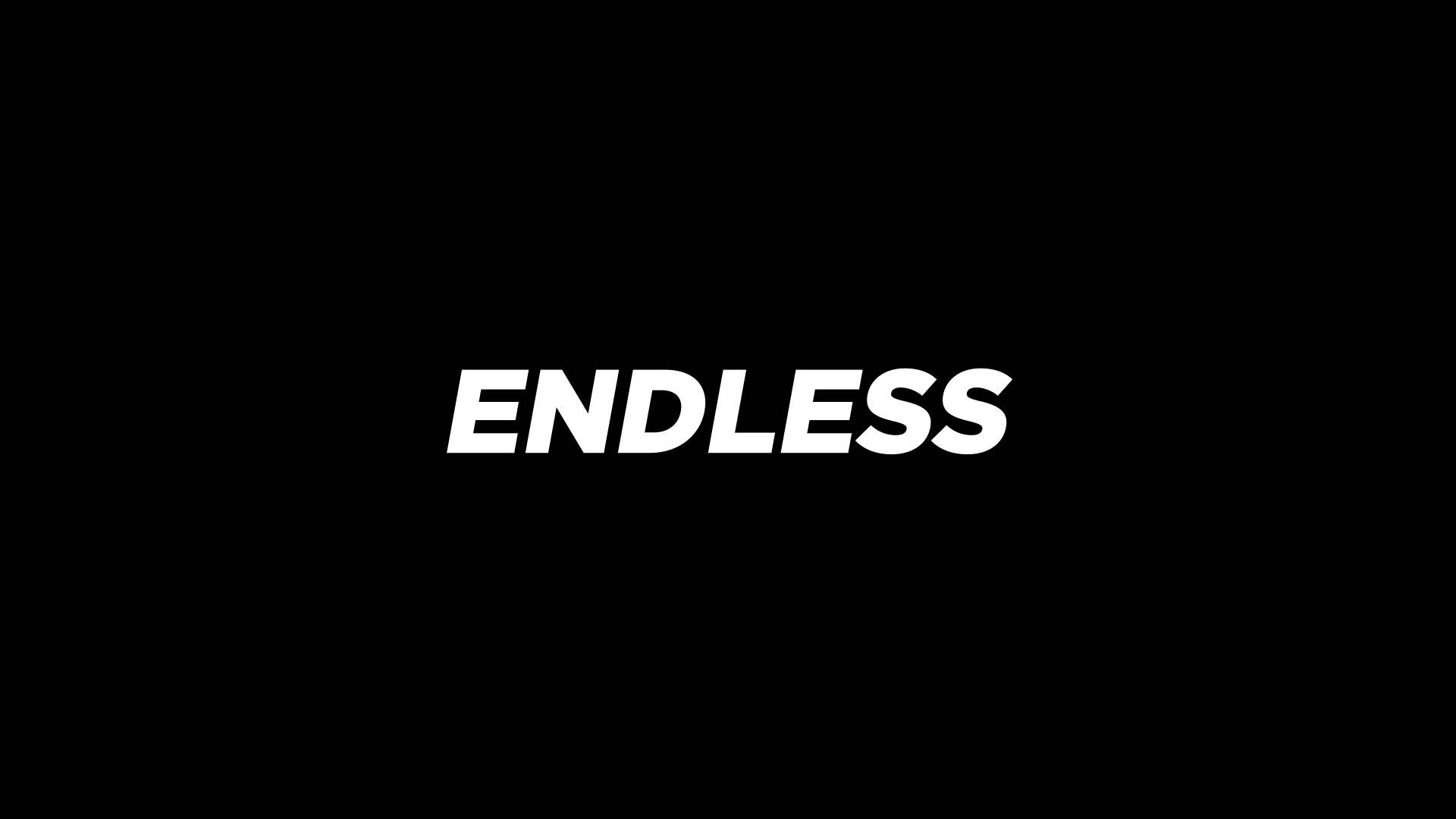 endless.jpg