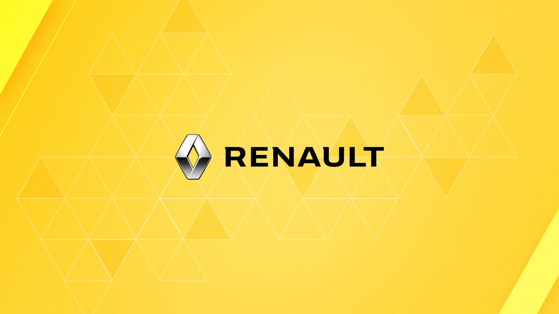 Renault_Seq01A_pm.jpg