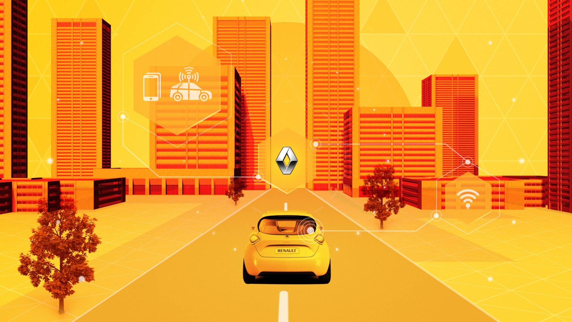 Renault_Seq02A_pm.jpg