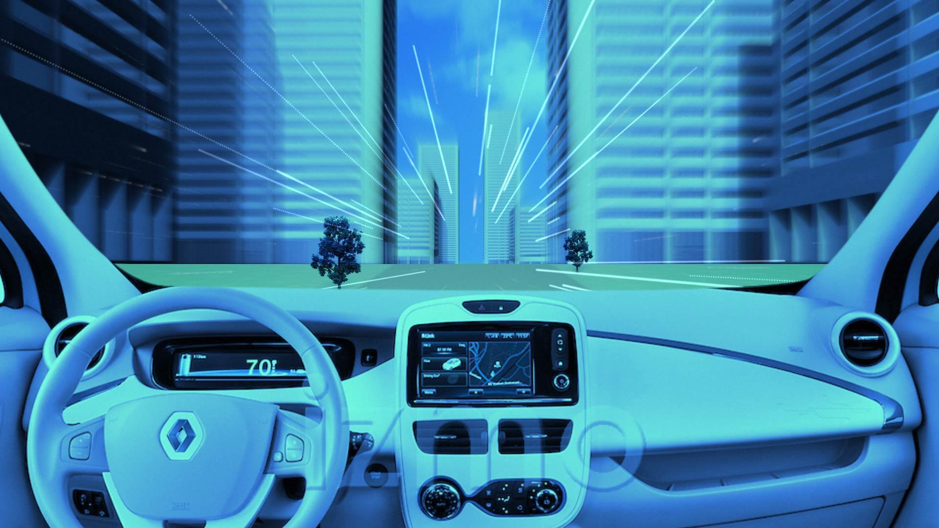 Renault_Seq06A_PM.jpg