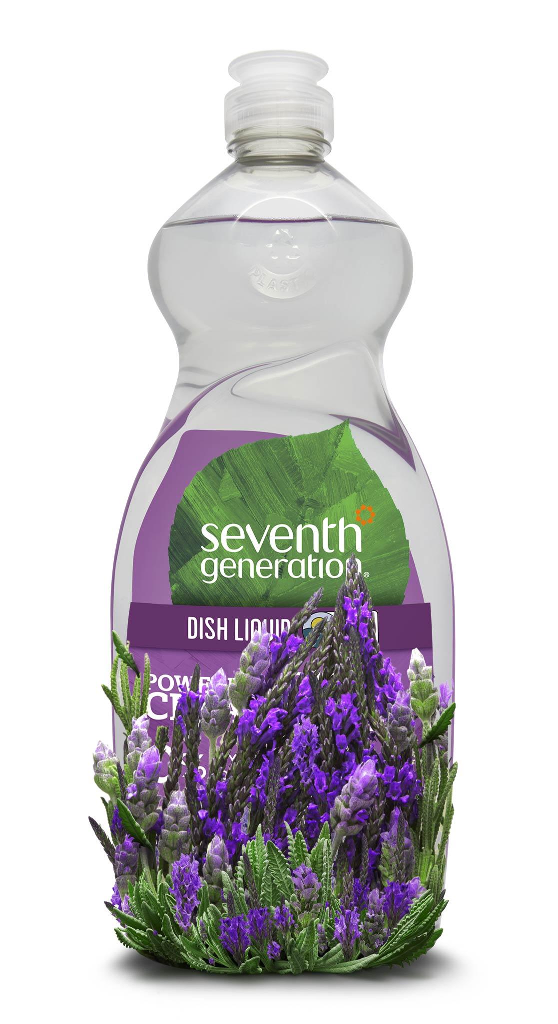 Lavender_DishWashing_05.jpg