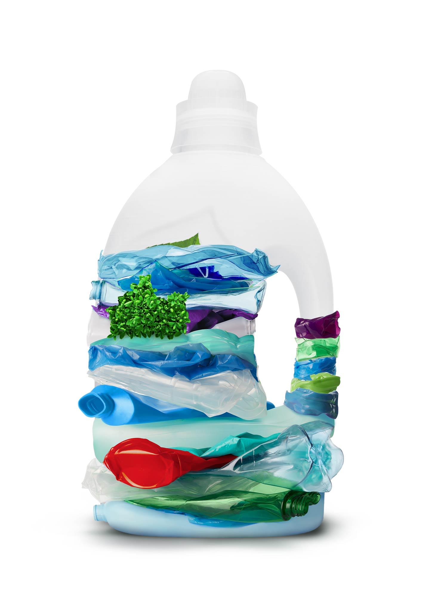 EURO-Laundry_Recycling_06.jpg