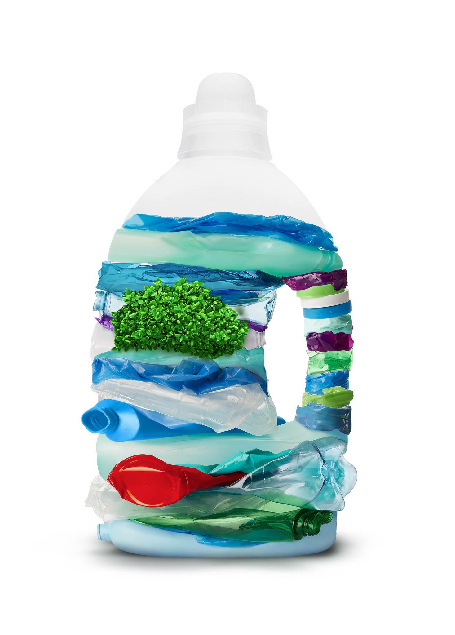EURO-Laundry_Recycling_07.jpg