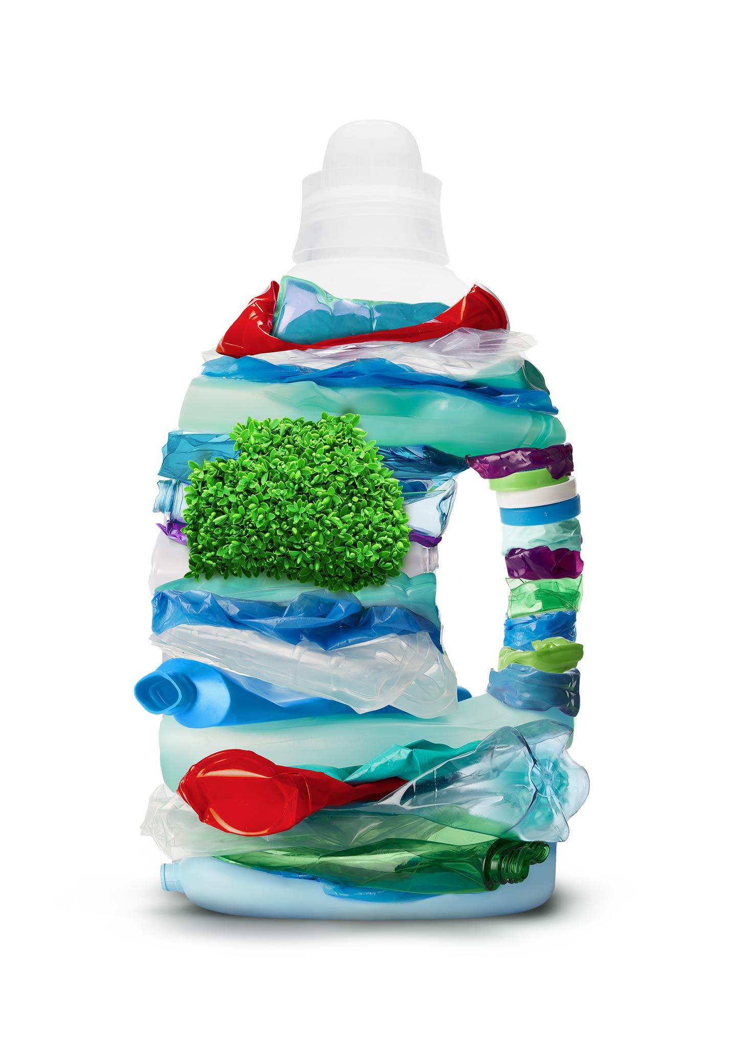 EURO-Laundry_Recycling_08.jpg
