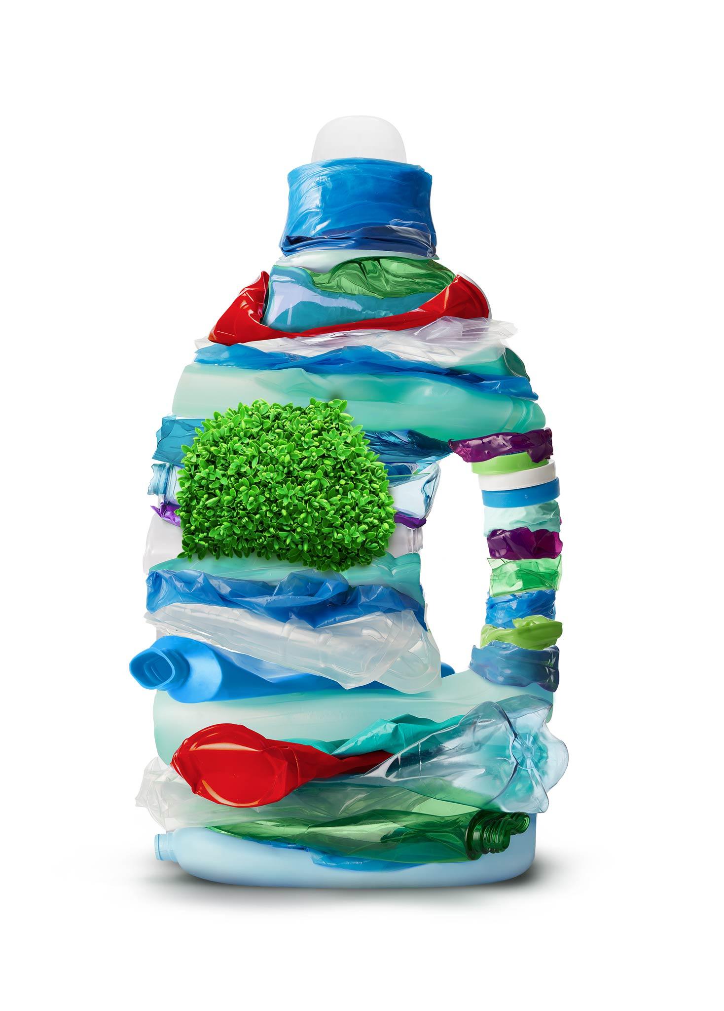 EURO-Laundry_Recycling_09.jpg