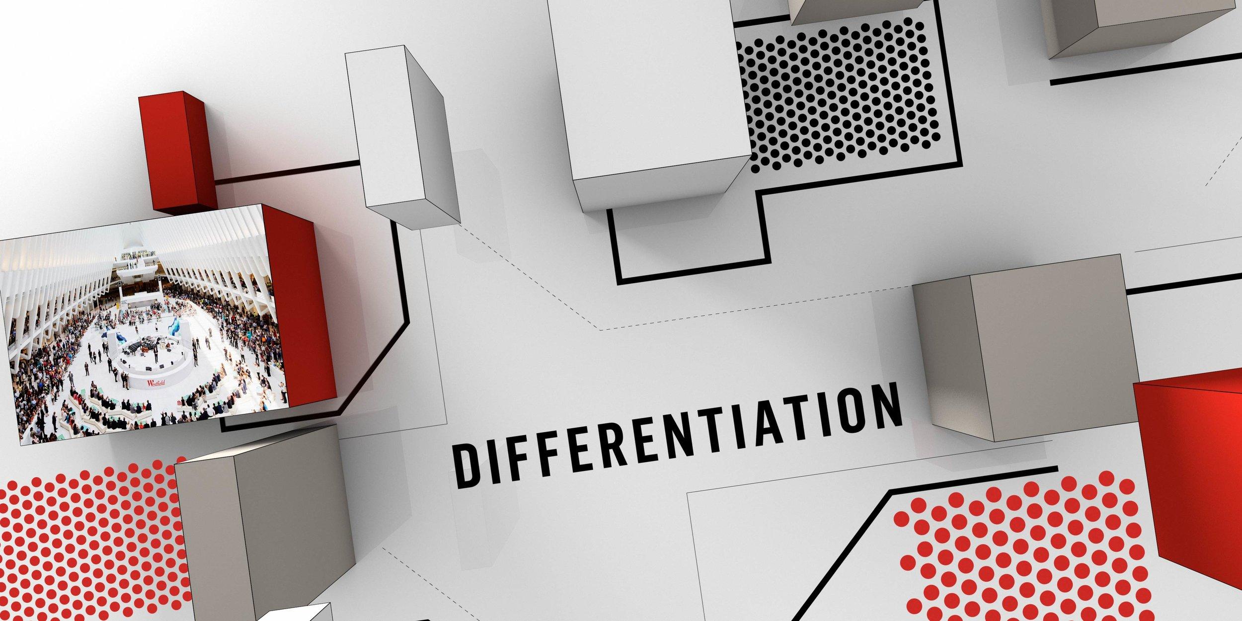 Differentiation01.jpg