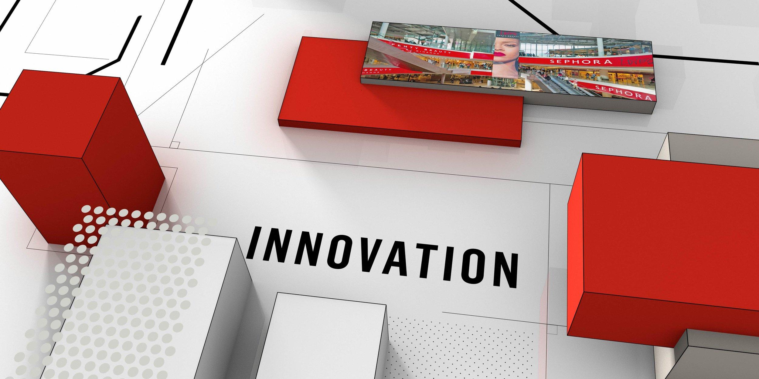 Innovation01.jpg
