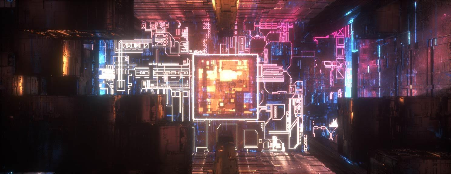 Cubescape_01.jpg
