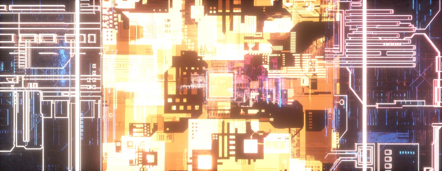Cubescape_04.jpg