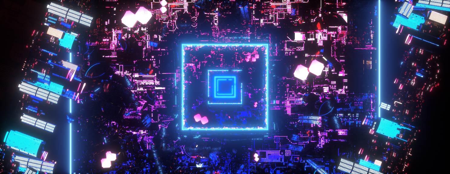CityScape_Square_02.jpg