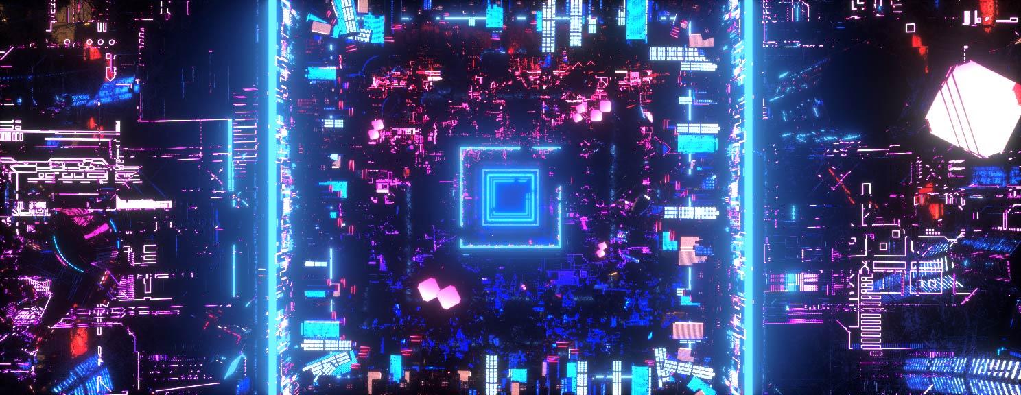 CityScape_Square_05.jpg