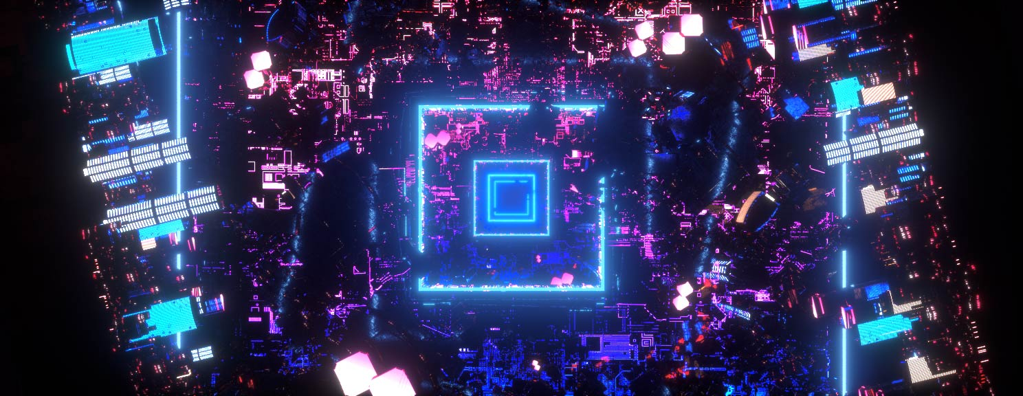 CityScape_Square_06.jpg