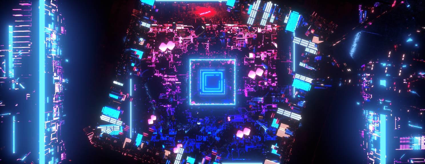 CityScape_Square_10.jpg
