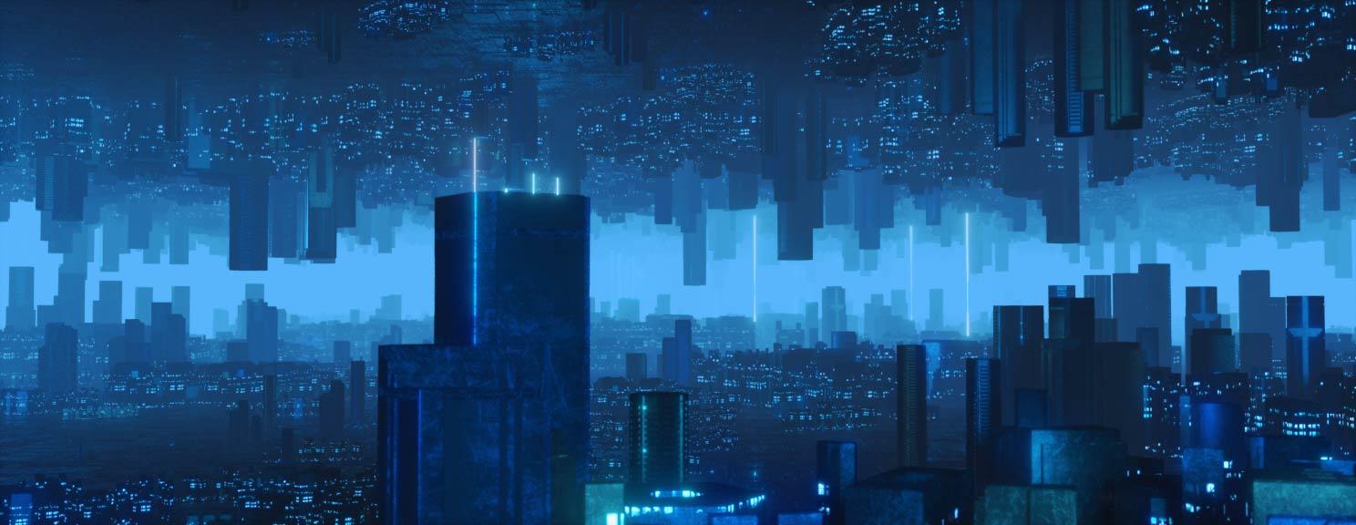 BlueScape_03.jpg