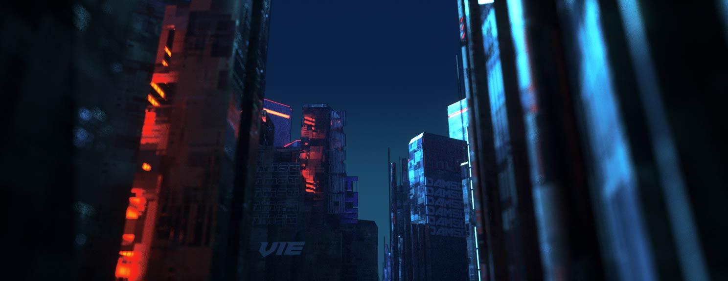 NeonCity_07.jpg