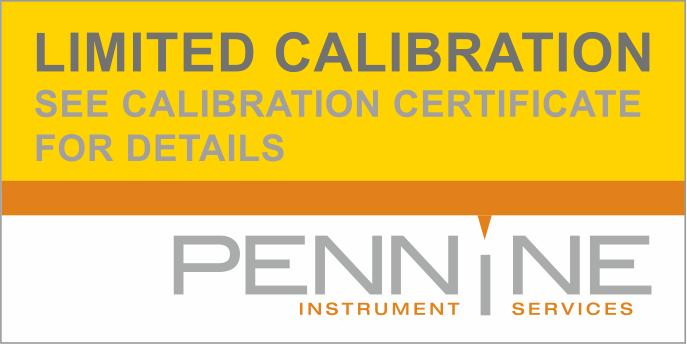Limited Calibration Labels