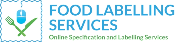 Food Labelling Service