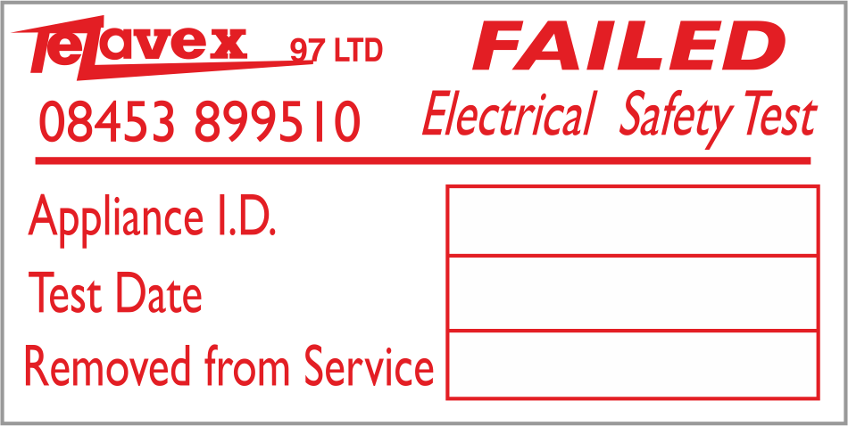 Telavex 97 Ltd