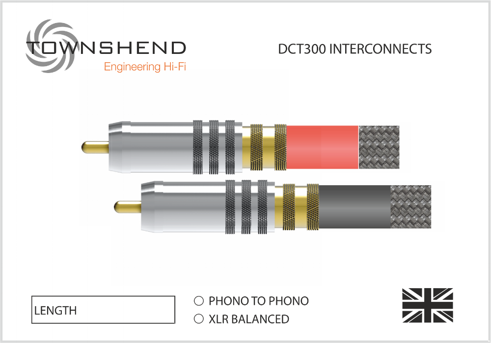 Townshend Engineering