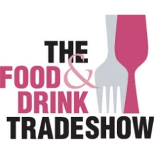 The Food & Drink Show Malvern
