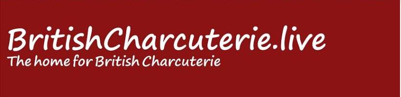 British Charcuterie Awards