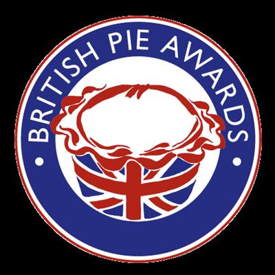 British Pie Awards Logo