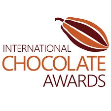 International Chocolate Awards Logo