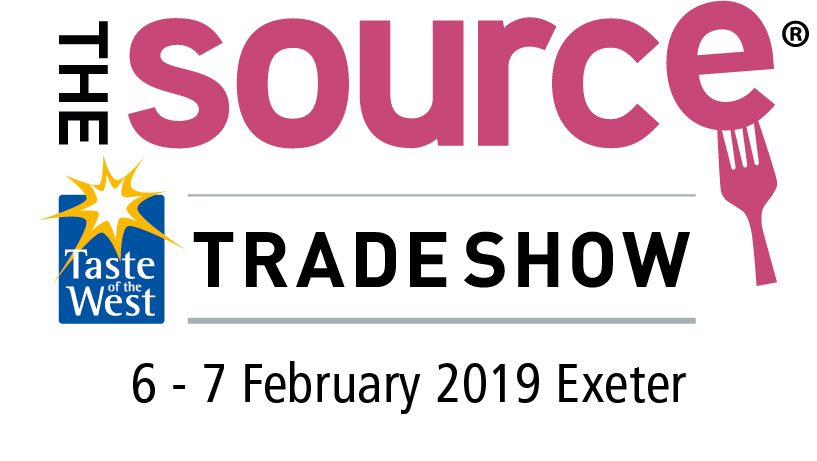 The Source Tradeshow 2019