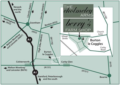 4020 Cholmeley Arms map.jpg