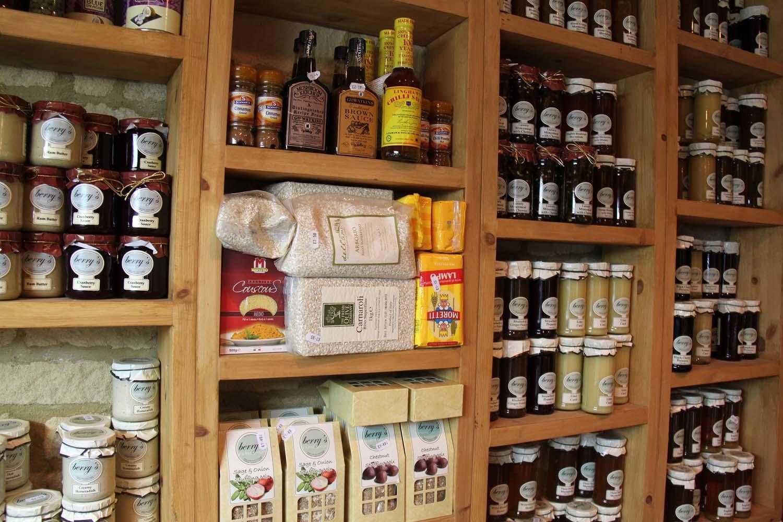 Farm Shop Nov 2011 (2)resized.jpg