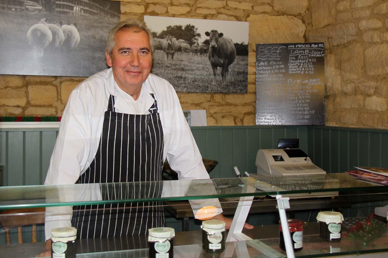 Farm Shop Nov 2011 (33)resized.jpg