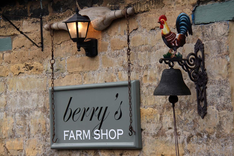 Farm Shop Nov 2011 (23)resized.jpg