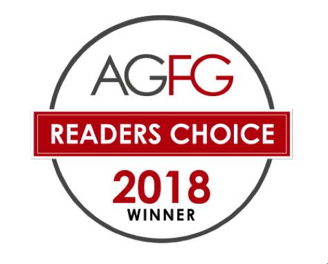 Readers choice Award 2017.png