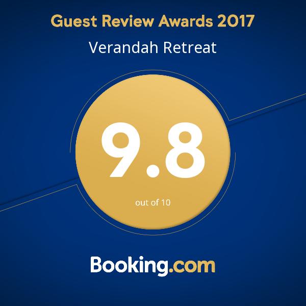 Booking.com Award.png