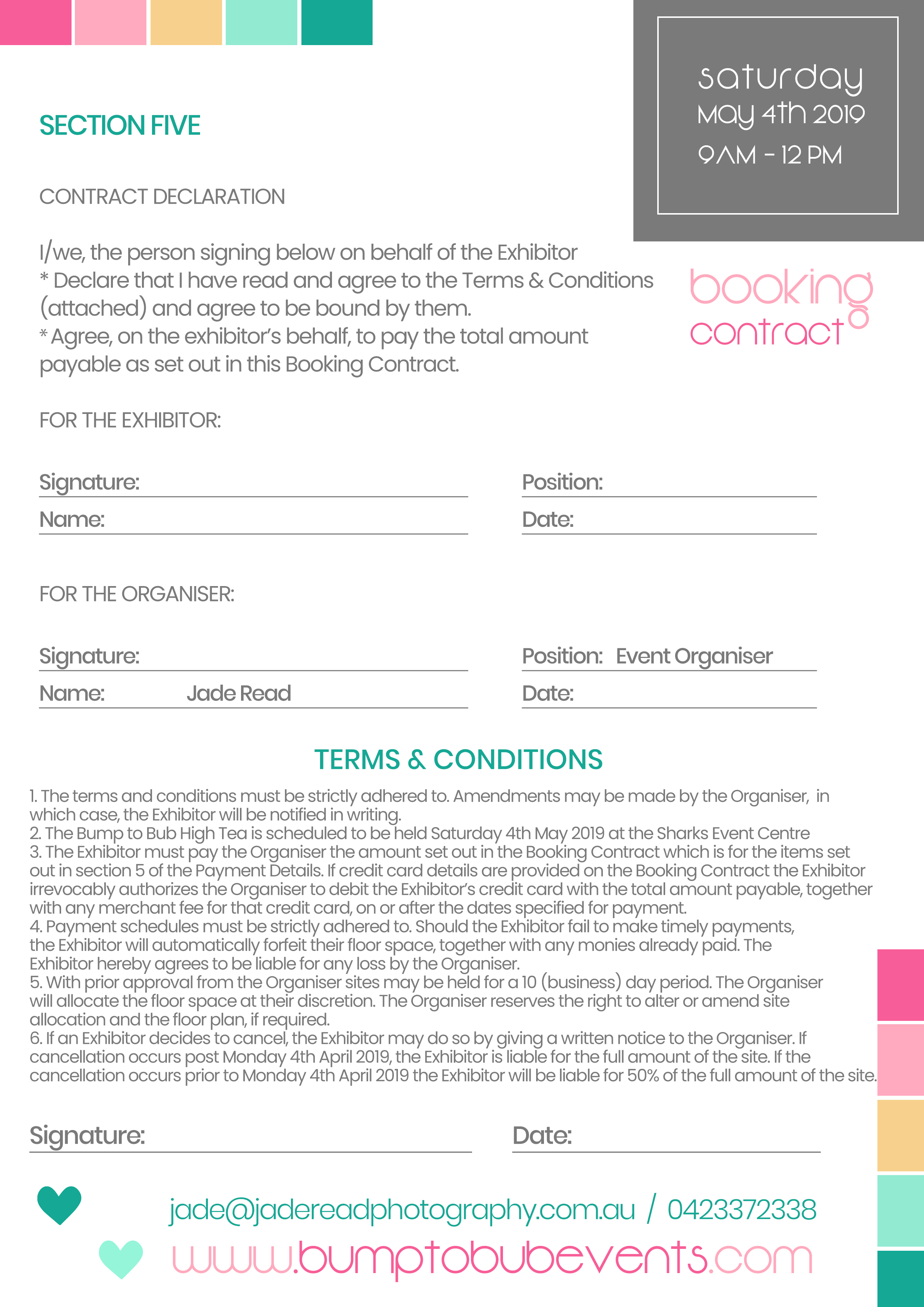 MARKET booking contract pg6b.jpg