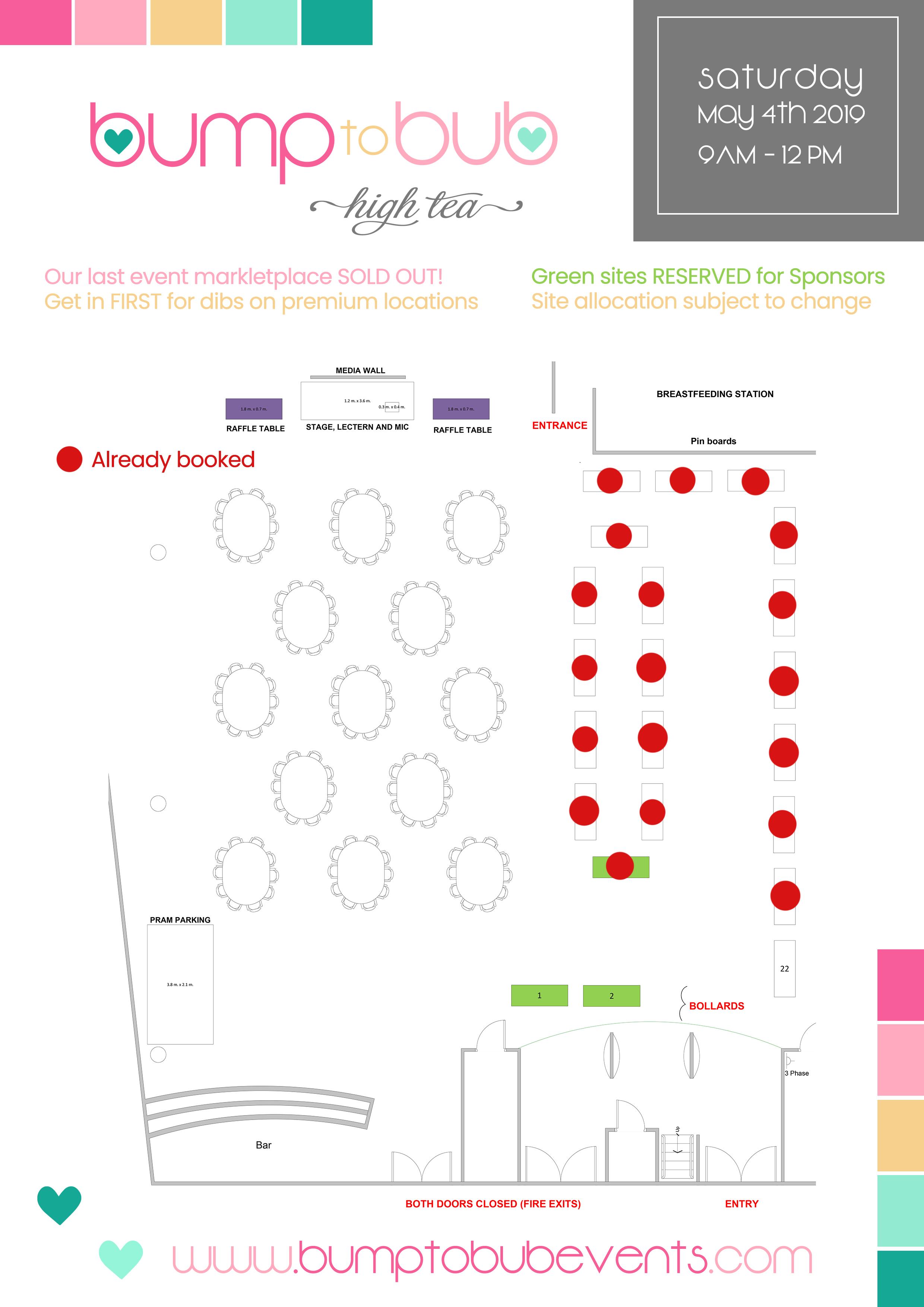 floorplan layout MASTER.jpg