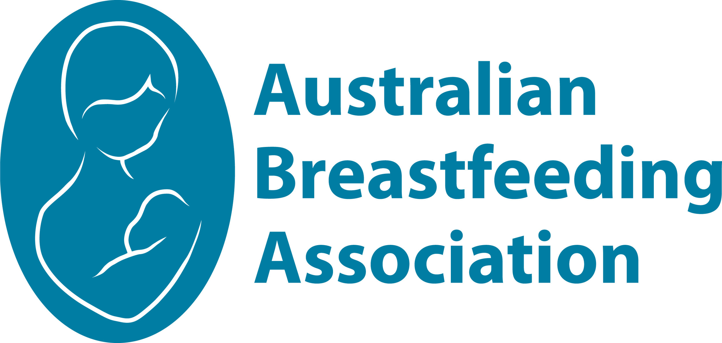 Aus Breastfeeding Assoc