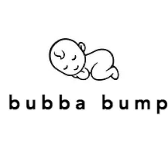 Bubba Bump Baby