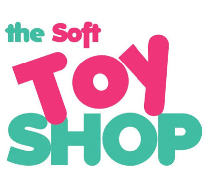 The Soft Toy Shop