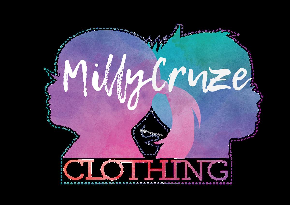 Millycruze Clothing