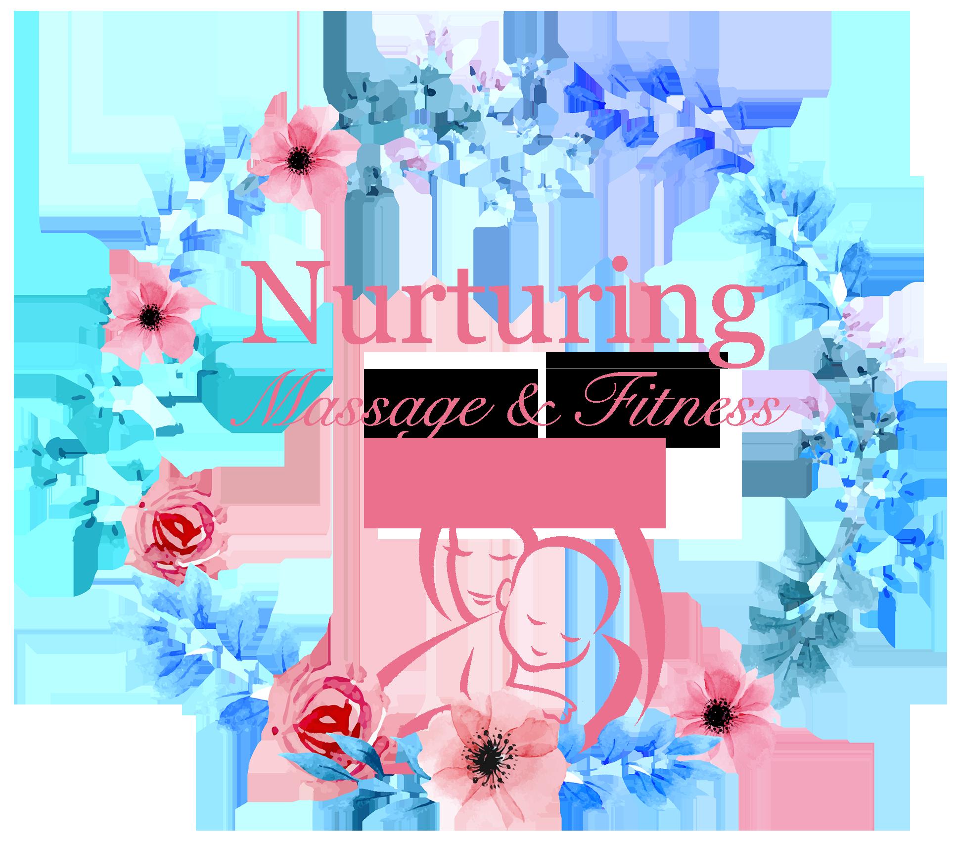 Nurturing Massage + Fitness