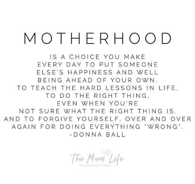 🌟 Quote of the day 🌟⠀⠀⠀⠀⠀⠀⠀⠀⠀ ⠀⠀⠀⠀⠀⠀⠀⠀⠀ Credit: @the.mum.life⠀⠀⠀⠀⠀⠀⠀⠀⠀ ⠀⠀⠀⠀⠀⠀⠀⠀⠀ #quoteoftheday #mumslife #motherhood #motherhoodmoments #parenting #parentlife #motherhoodadvice #staystrong #strongmama #bestjob #youdeserveit