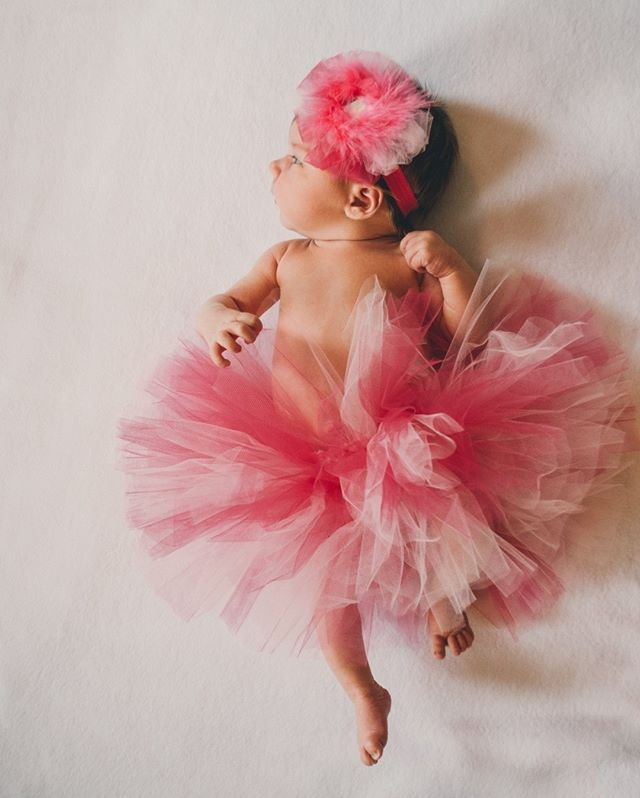 Once upon a time...💖⠀⠀⠀⠀⠀⠀⠀⠀⠀ ⠀⠀⠀⠀⠀⠀⠀⠀⠀ #babyphotoshoot #babygirl #babylove #cuteness #onceuponatime #pinkvibes #mood #childhood #babydress