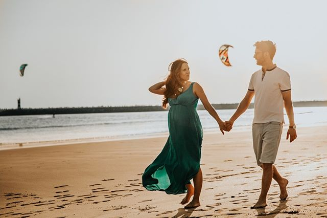 Have you been to a babymoon before to give birth? Very trendy, it's the opportunity to enjoy intimacy with your partner and relax in preparation for baby's arrival. ✈️👶⠀⠀⠀⠀⠀⠀⠀⠀⠀ ⠀⠀⠀⠀⠀⠀⠀⠀⠀ Share us your escapade or tell us your dream babymoon in comments!⠀⠀⠀⠀⠀⠀⠀⠀⠀ ⠀⠀⠀⠀⠀⠀⠀⠀⠀ #babymoon #babymooning #bumplife #bumplove #parenting #escape #preparingforbaby #relax #taketimeforyourself #pregnancy #expecting #happycouple