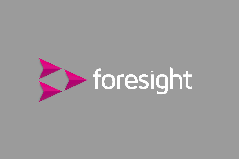 FSA-Foresight-logo.png