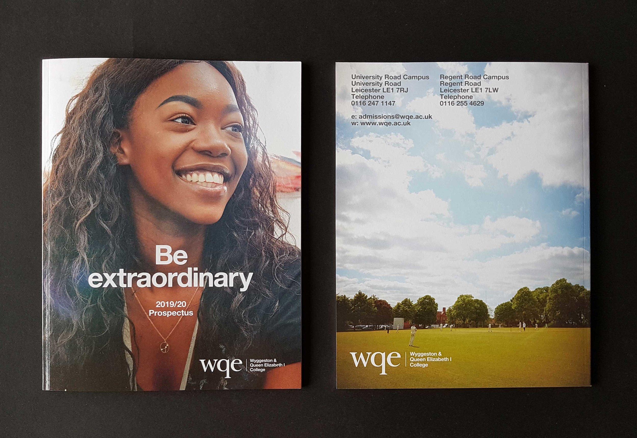 WQE6.jpg